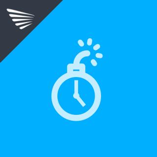 Icon: Deadline